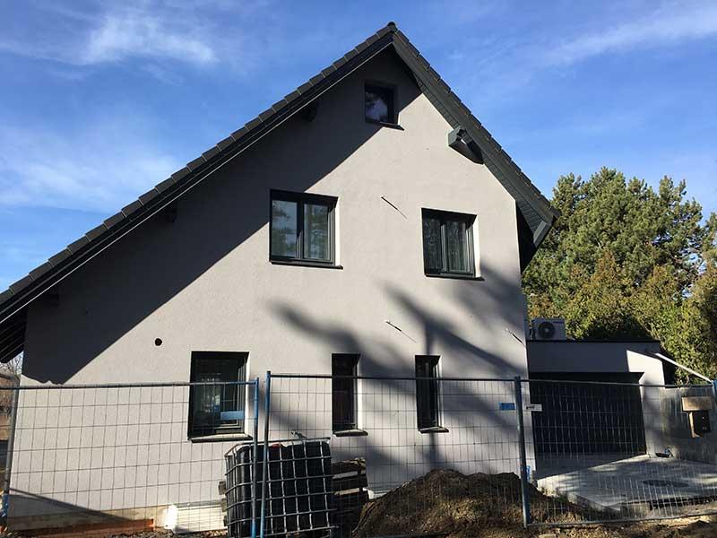 EFH-Gaenserndorf-6