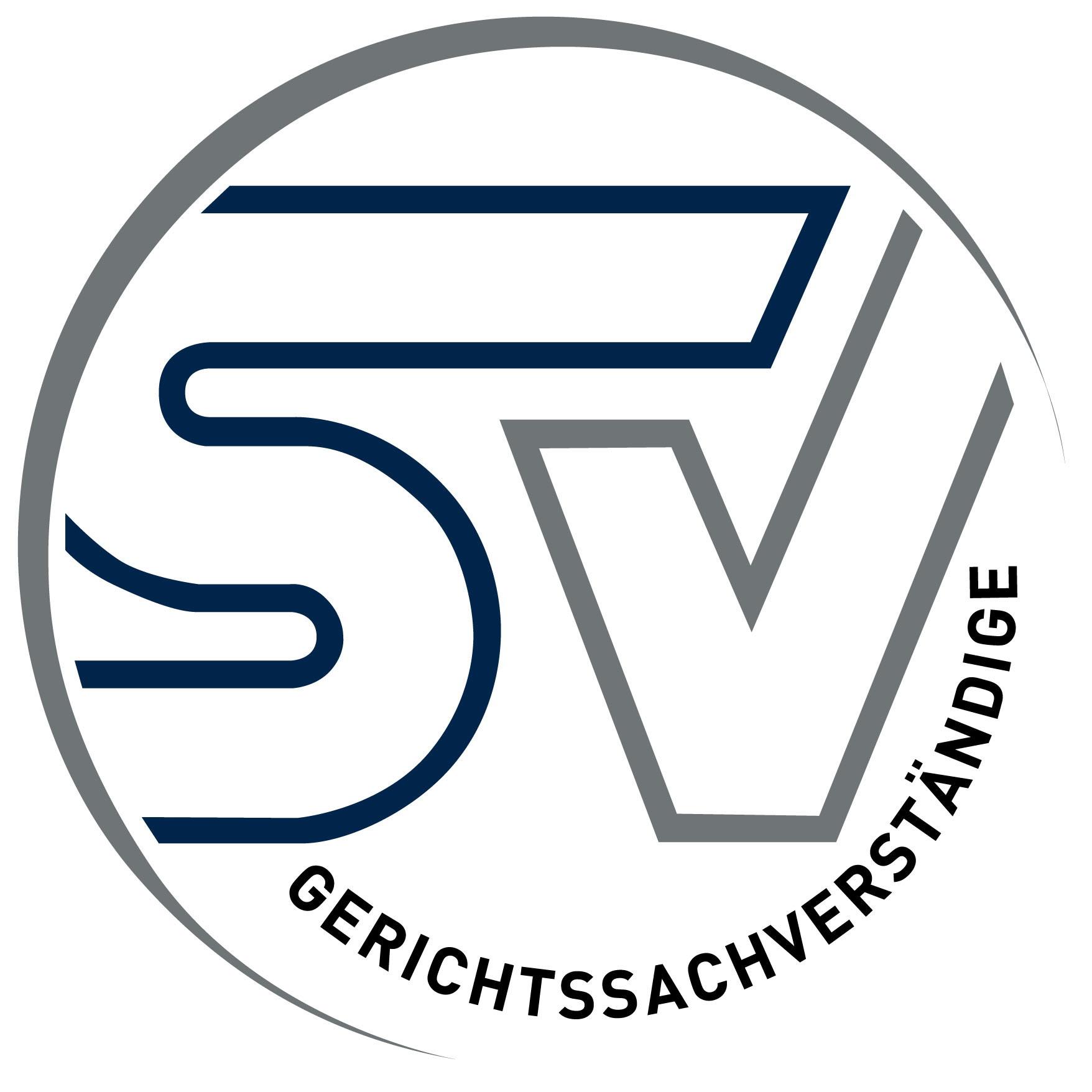 SV_Logo_neu
