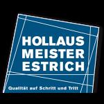 hollaus-estrich