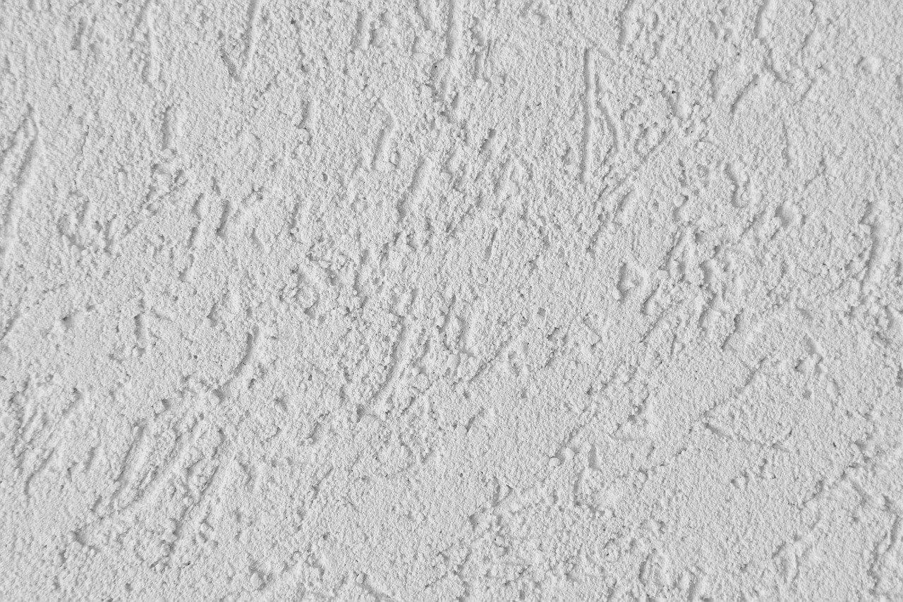 texture-70907_1280
